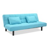 LifeStyle Solutions Sofas