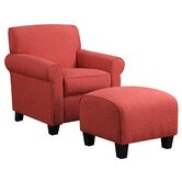 Alcott Hill Accent Chairs