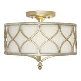 Alcott Hill Flush Mount Lighting