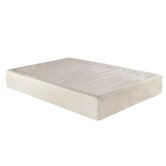 Alcott Hill Mattress Foundations