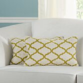 Alcott Hill Accent Pillows