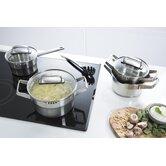 BK Cookware BV Topfsets Und Pfannensets