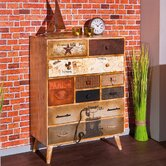 Unique Kommoden & Sideboards