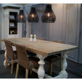 MiaCasa - Dress up your Home Dining Tables