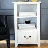 MiaCasa - Dress up your Home Side Tables
