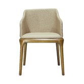 Ceets Dining Chairs