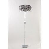 Ceets Floor Lamps