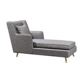 Ceets Indoor Chaise Lounges