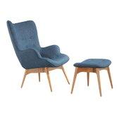 Ceets Accent Chairs