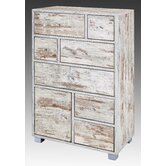 Schildmeyer Sideboards & Chest of Drawers