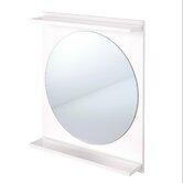 Schildmeyer Wall & Accent Mirrors