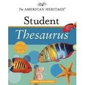 Houghton Mifflin Teacher Resources