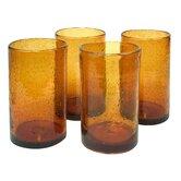 Artland Glassware & Barware