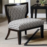 Sage Avenue Accent Chairs