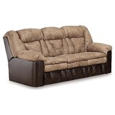Lane Furniture Sectionals