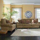 Lane Furniture Living Room Sets