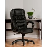 Comfort Products Office Chairs