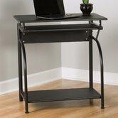 Comfort Products Desks