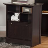 Comfort Products Filing Cabinets