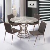 Armen Living Dining Chairs