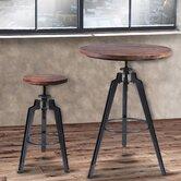 Armen Living Pub/Bar Tables & Sets