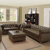 Armen Living Living Room Sets