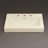 Ronbow Bathroom Sinks