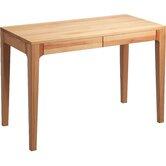 HomeTrends4You Desks