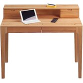 HomeTrends4You Desks