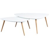 HomeTrends4You Coffee Table Sets
