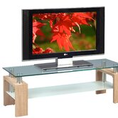 HomeTrends4You TV Stands and Entertainment Centres