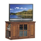 Leick Furniture TV Stands and Entertainment Centers