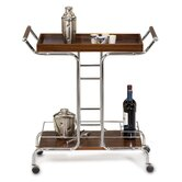 Leick Furniture Serving Carts