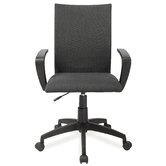 Leick Furniture Office Chairs