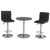 Leick Furniture Pub/Bar Tables & Sets