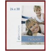 Nielsen Design Bilderrahmen