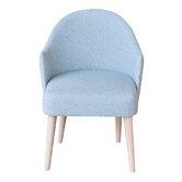 MONKEY MACHINE Occasional Chairs