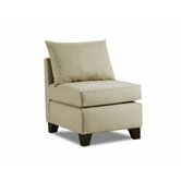 Carolina Accents Accent Chairs