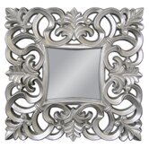 EuroHome Wall & Accent Mirrors
