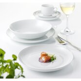 Aida Dinnerware Sets & Place Settings