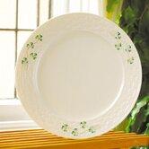 Belleek Group Plates & Saucers