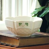 Belleek Group Decorative Plates & Bowls
