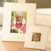 Belleek Group Picture Frames