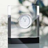 Belleek Group Mantel & Tabletop Clocks