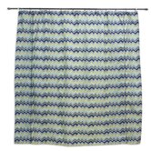 Brite Ideas Living Shower Curtains