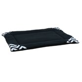 Brite Ideas Living Dog Beds & Mats