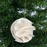 Brite Ideas Living Ornaments & Tree Décor