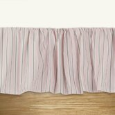 Brite Ideas Living Bed Skirts