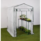 TakashoEurope Greenhouses