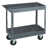 Wesco Industrial Products Carts & Stands